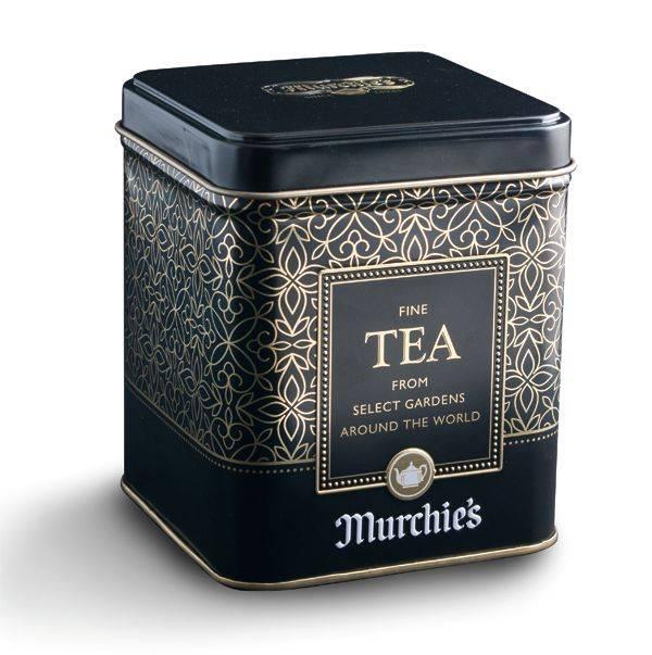 Бренды чая: добросовестные производители и бренды-оборотни