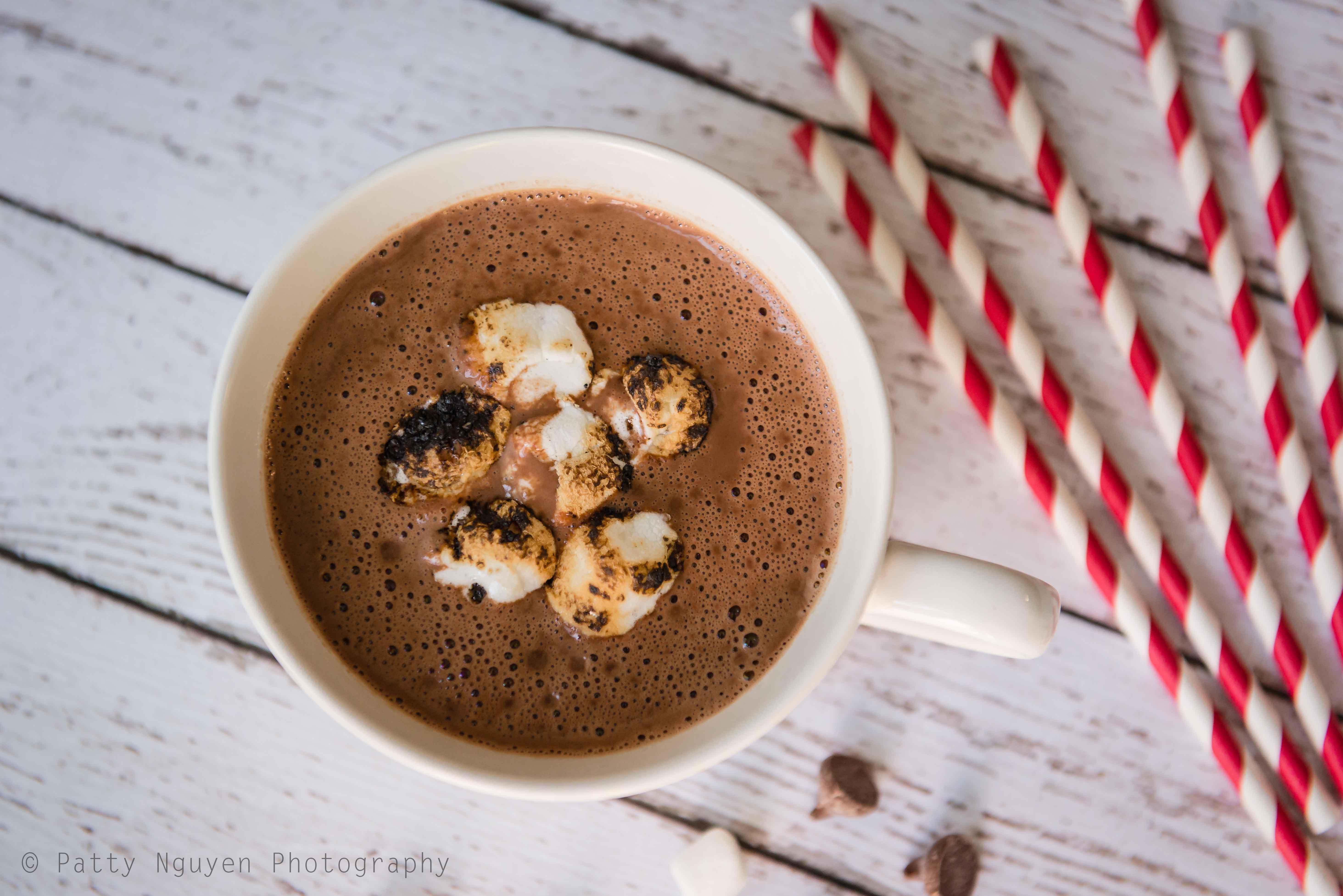 Приготовление ванильного кофе – лучшие рецепты