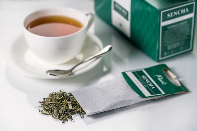 Как правильно заваривать и пить чай – классификация и виды чая от а до я