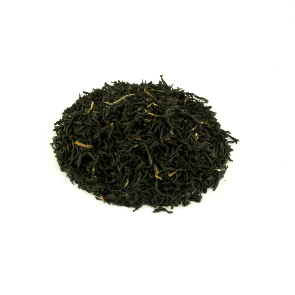 Чай: история чая, сорта и виды чая, заваривание чая, польза чая