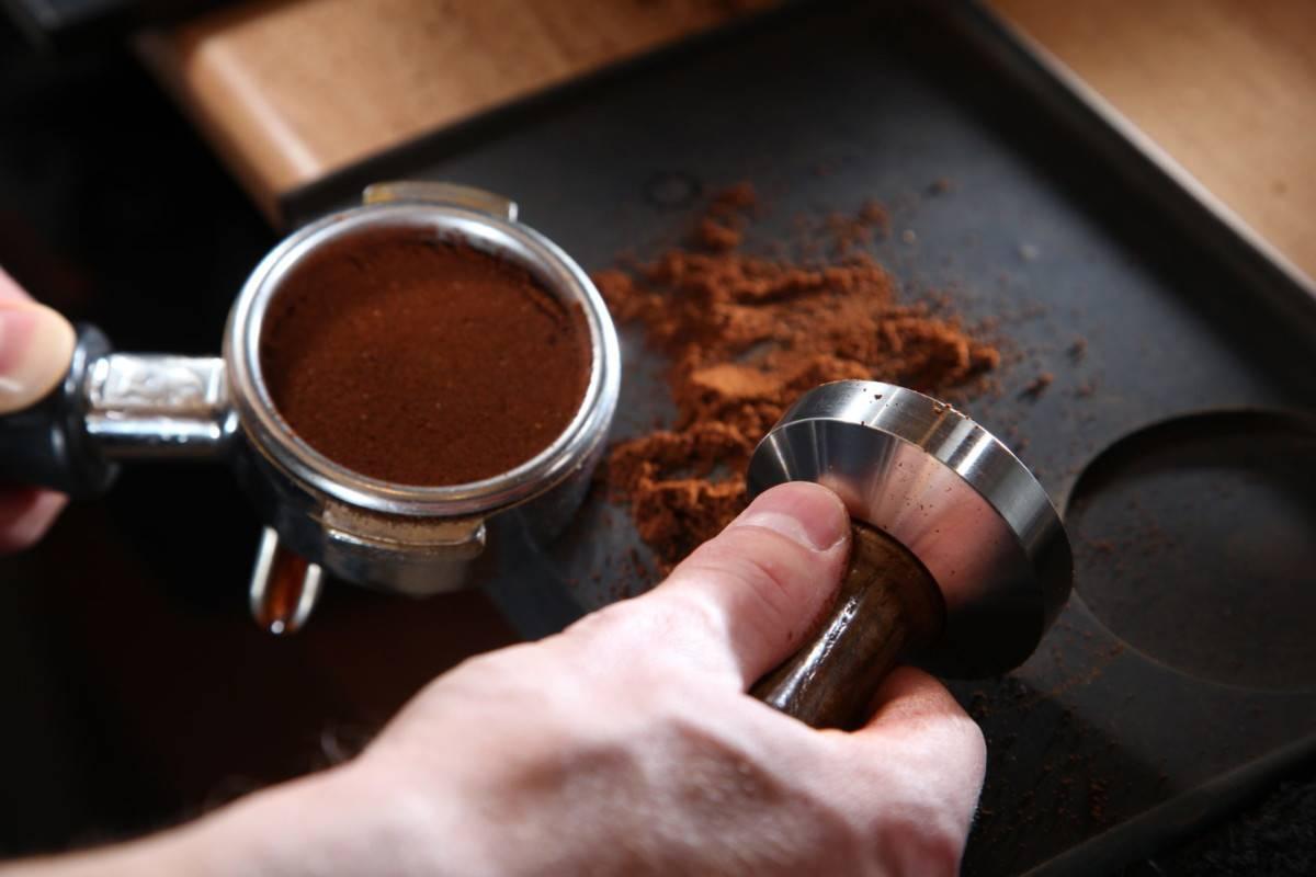 Как варить кофе без турки? | все о кофе
