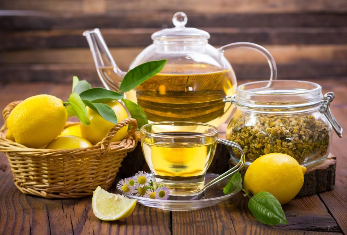 Липовый цвет от кашля : лучшие рецепты и применение
