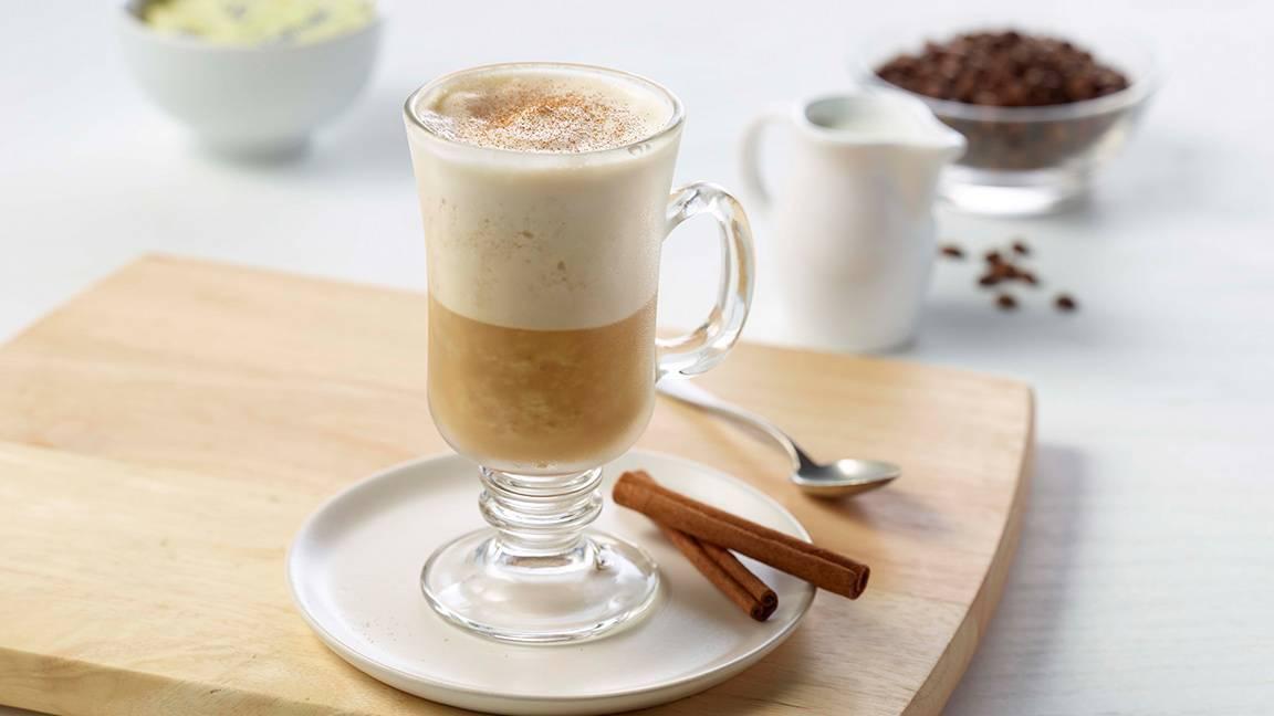 Кофе фраппе (coffee frappe): что это такое, 6 рецептов приготовления в домашних условиях