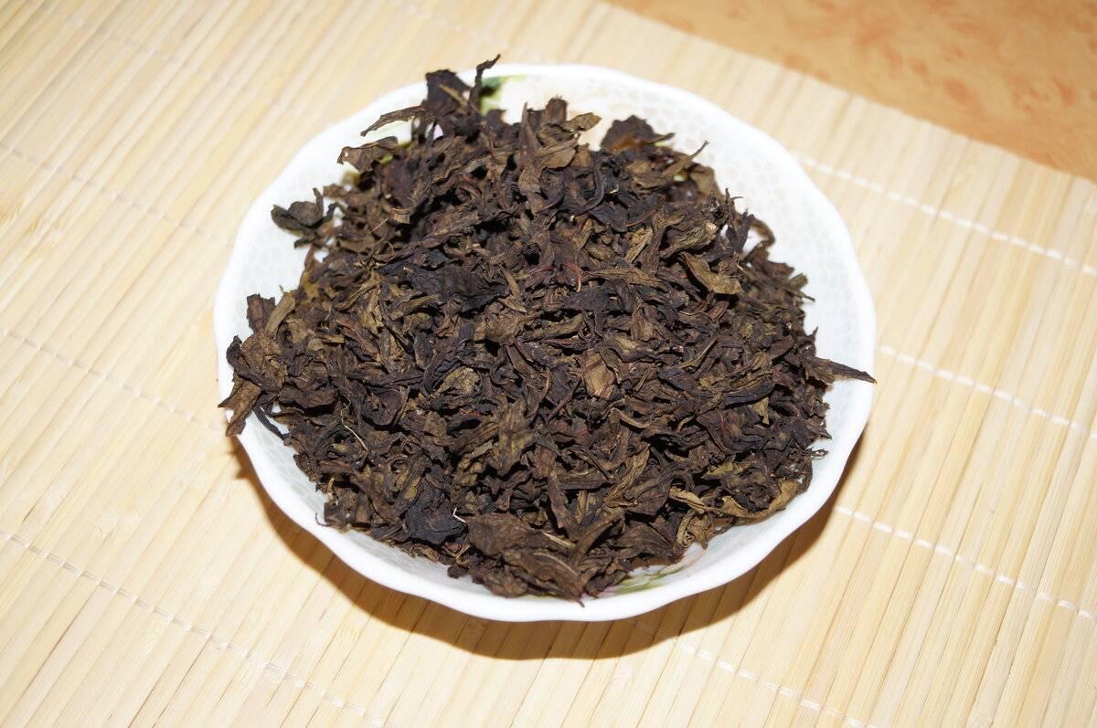 Как заваривать иван-чай правильно — вкусный и полезный копорский чай