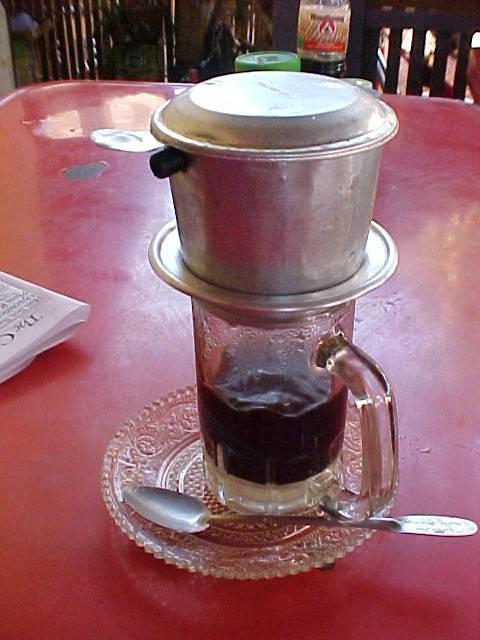 Что привезти из камбоджи: топ-8 лучших подарков, кофе, приправы и фрукты