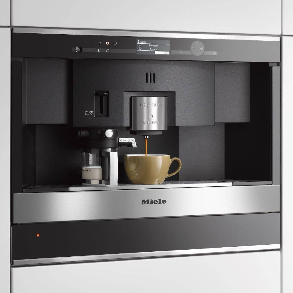 Выбор зерновой кофемашины: 9 критериев, на которые нужно обратить внимание + рейтинг лучших моделей 2020 года