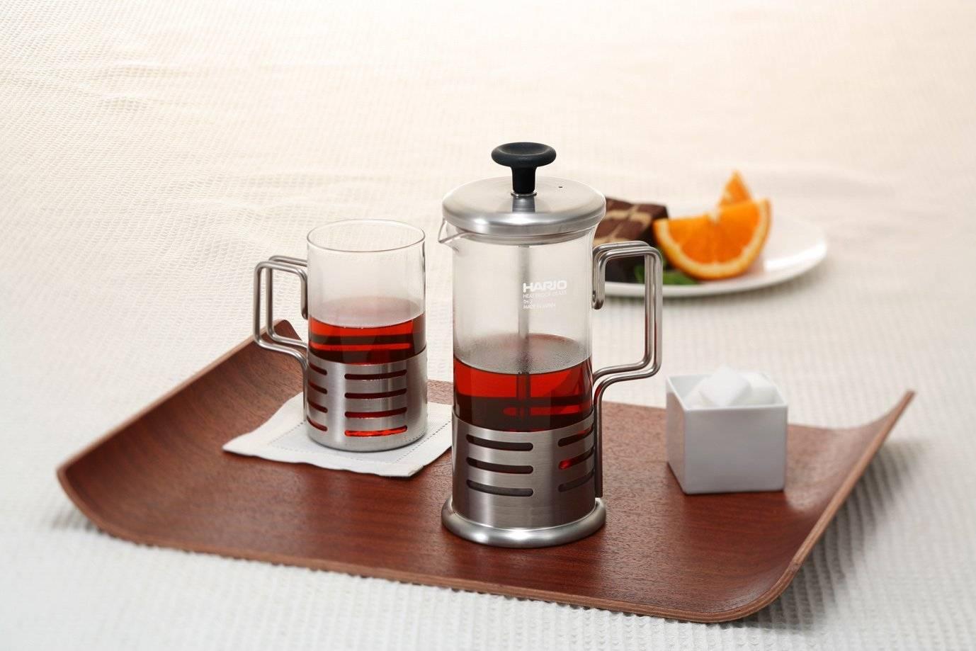 Как заваривать кофе в френч прессе. как готовить кофе во френч-прессе. пошаговое руководство по приготовлению кофе во френч-прессе.