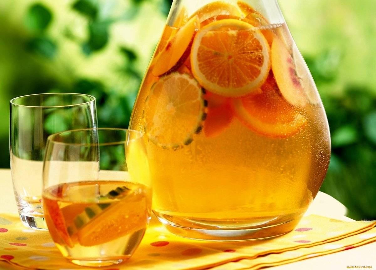 Духи с цитрусовым ароматом для женщин - рейтинг лучших и стойких парфюмов от aromacode