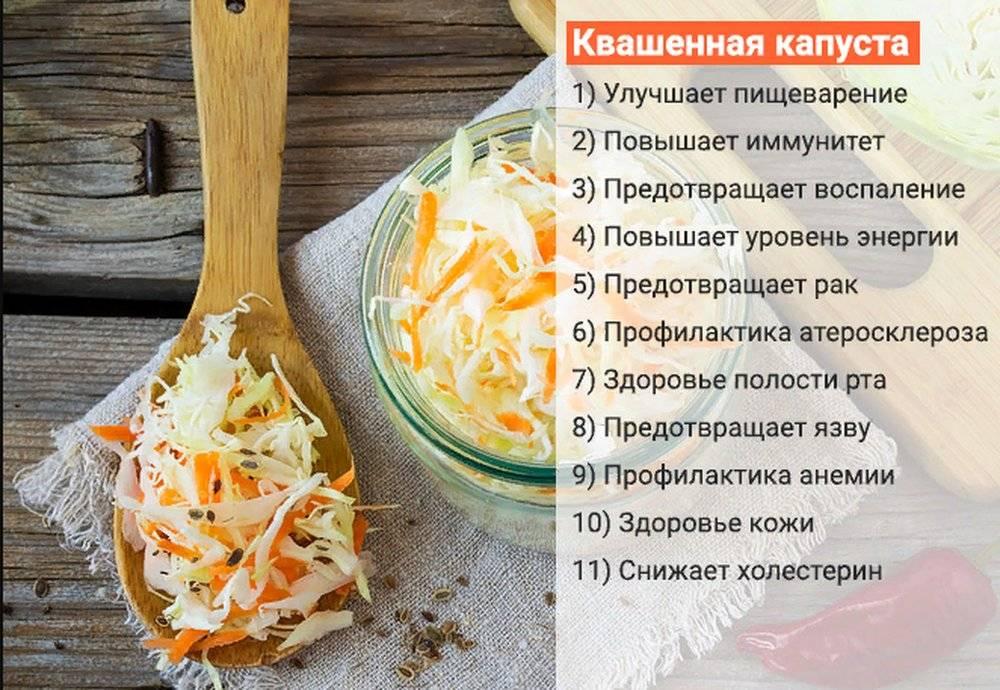Капустный квас: польза реджувелака, рецепты кваса по фролову и еремину