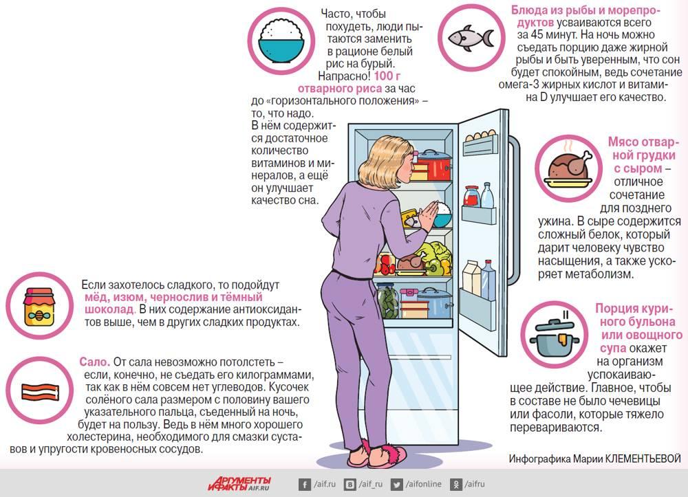 Какао. польза и вред для здоровья. калорийность