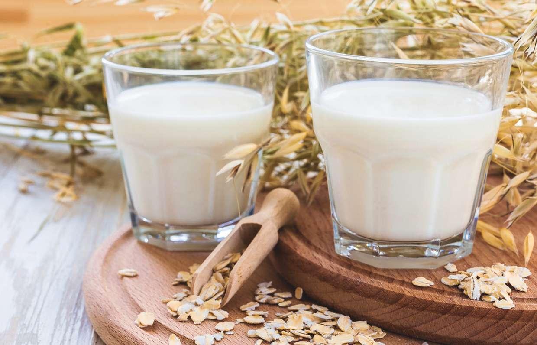 Овсяный квас – дарит свежесть, бодрость, снижает вес! квас из овса в домашних условиях: польза и вред для организма