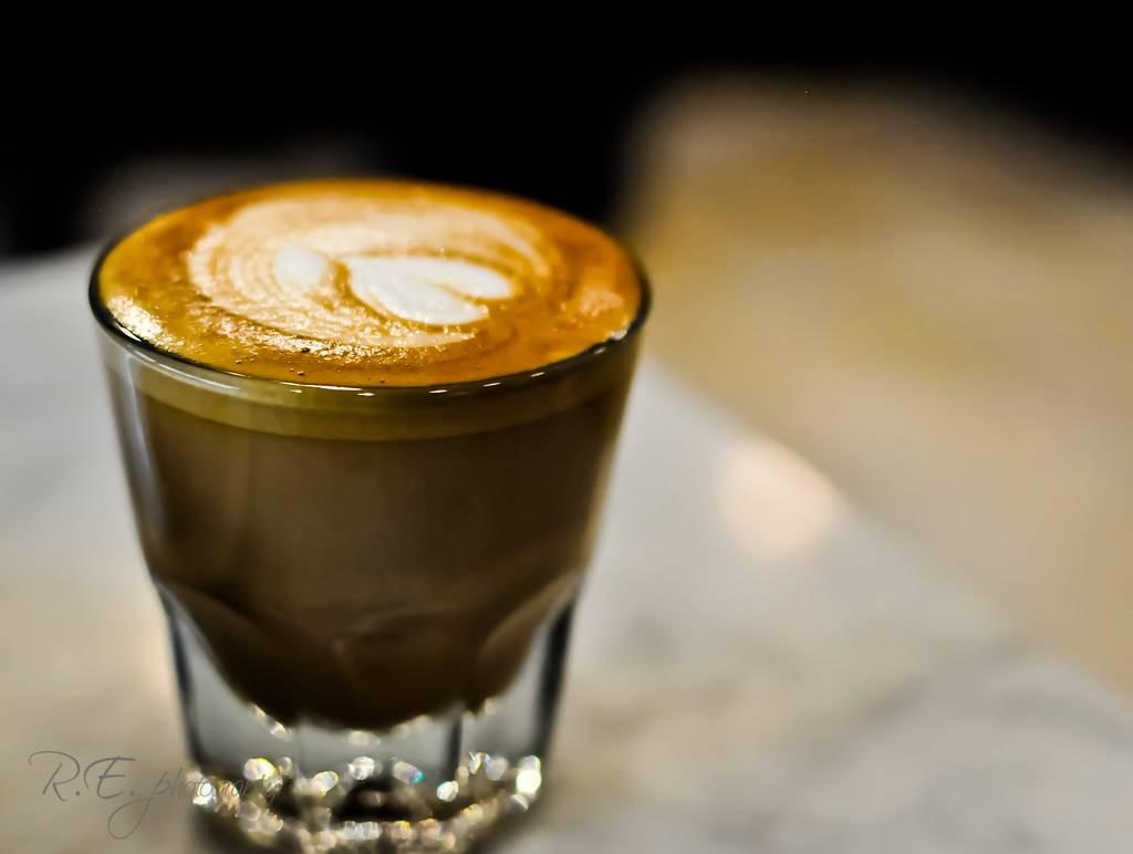 Как заварить кофе в турке: рейтинг рецептов, способы приготовления вкусного молотого кофе