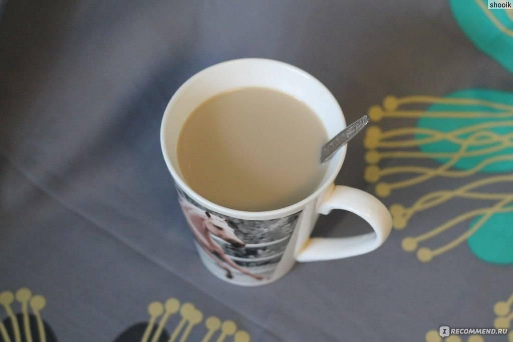 Ячменный кофе | вред и польза ячменного кофе
