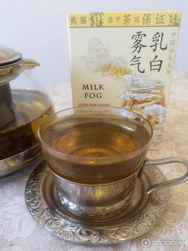 Красный китайский чай алеющий восток с провинции хайнань