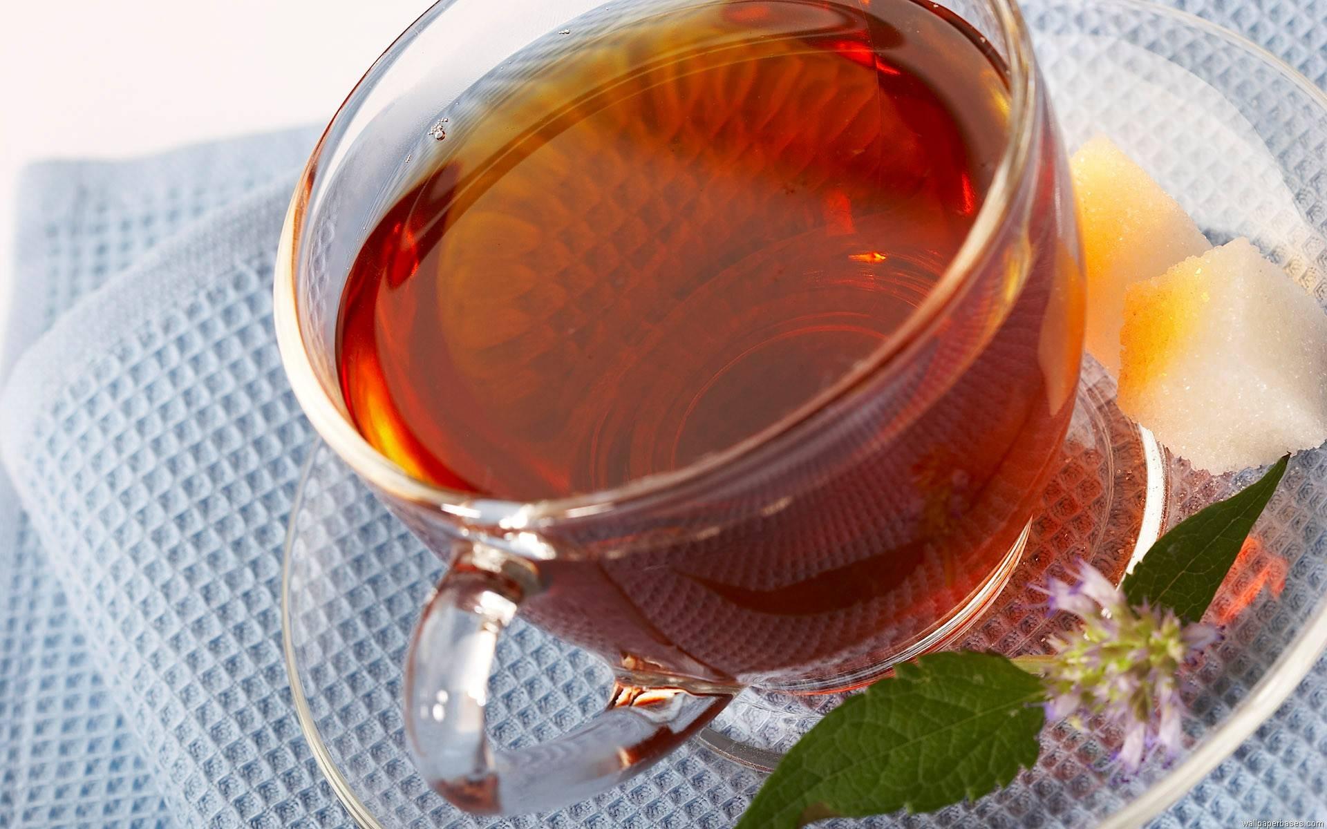 Как приготовить каскару — напиток из высушенной мякоти кофейных ягод - лайфхакер