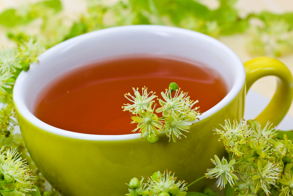 Липовый чай: полезные свойства и противопоказания, как заваривать