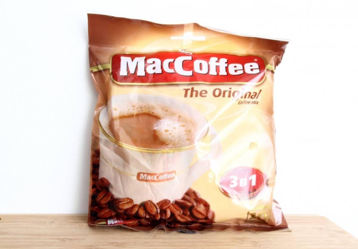 Кофе с молоком: калорийность, польза и вред, рецепты приготовления