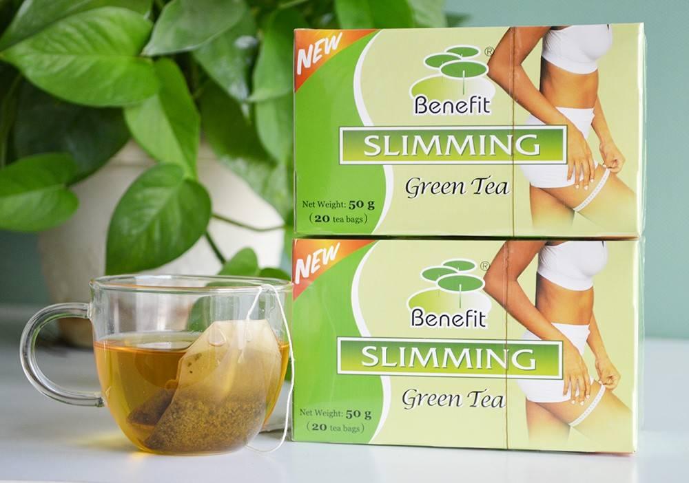 Чай для похудения в аптеках, жиросжигающий чай для снижения веса