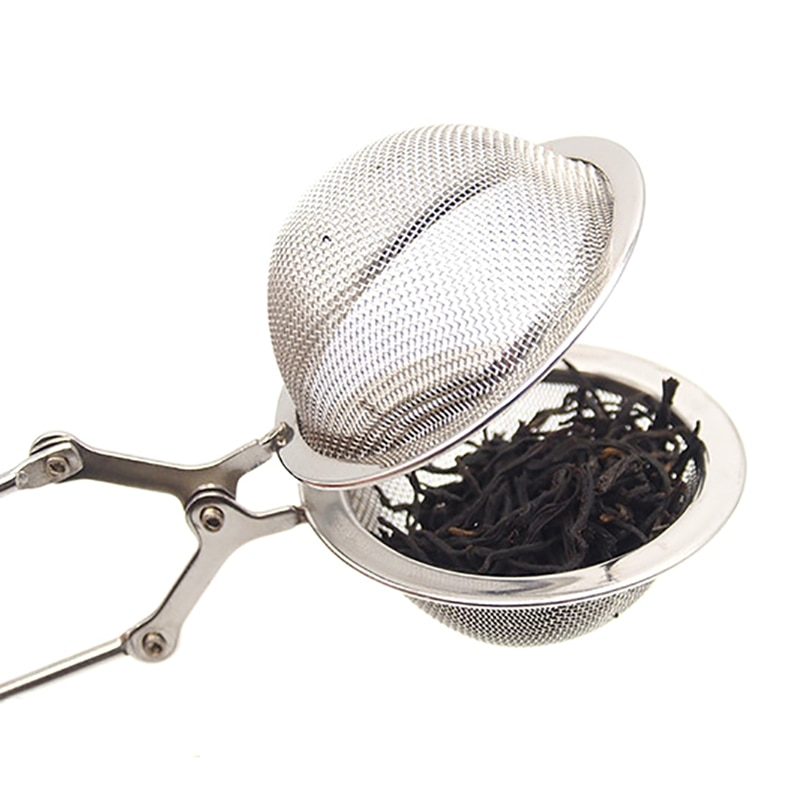 Как заваривать чай: виды ситечек для кружек, чашек, с подставкой и ручкой