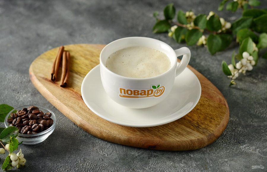 Что такое эспрессо кон-панна и тонкости его приготовления