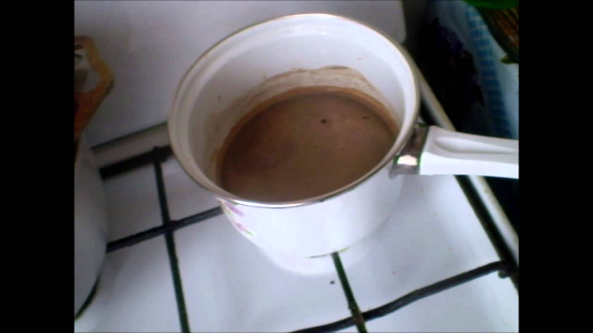 В чем и как можно варить кофе, если нет турки?