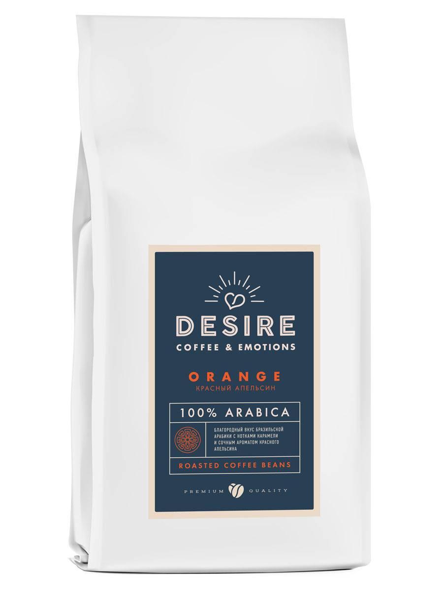Кофе: виды кофейных напитков и разновидности по сортам