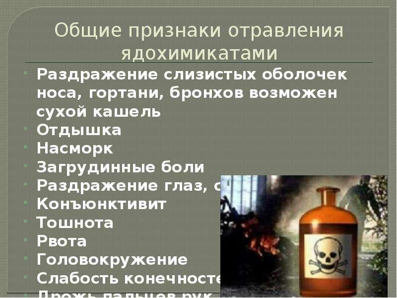 Кофе при отравлении пищевом – список разрешенных и запрещенных продуктов, первая помощь при интоксикации и период восстановления жкт