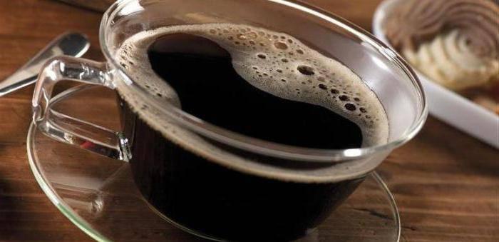 Ячменный напиток (старая мельница): польза и вред | польза и вред