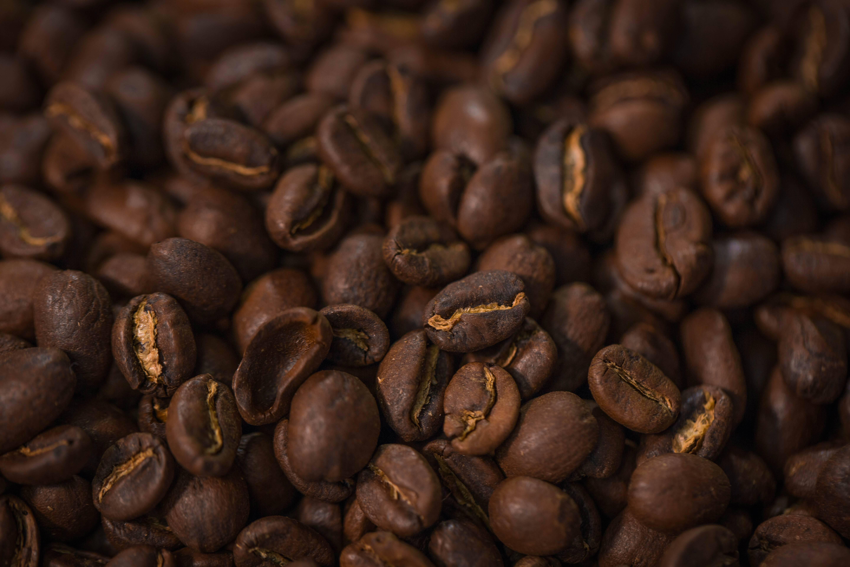 Что такое кофе мокко: состав и приготовление напитка