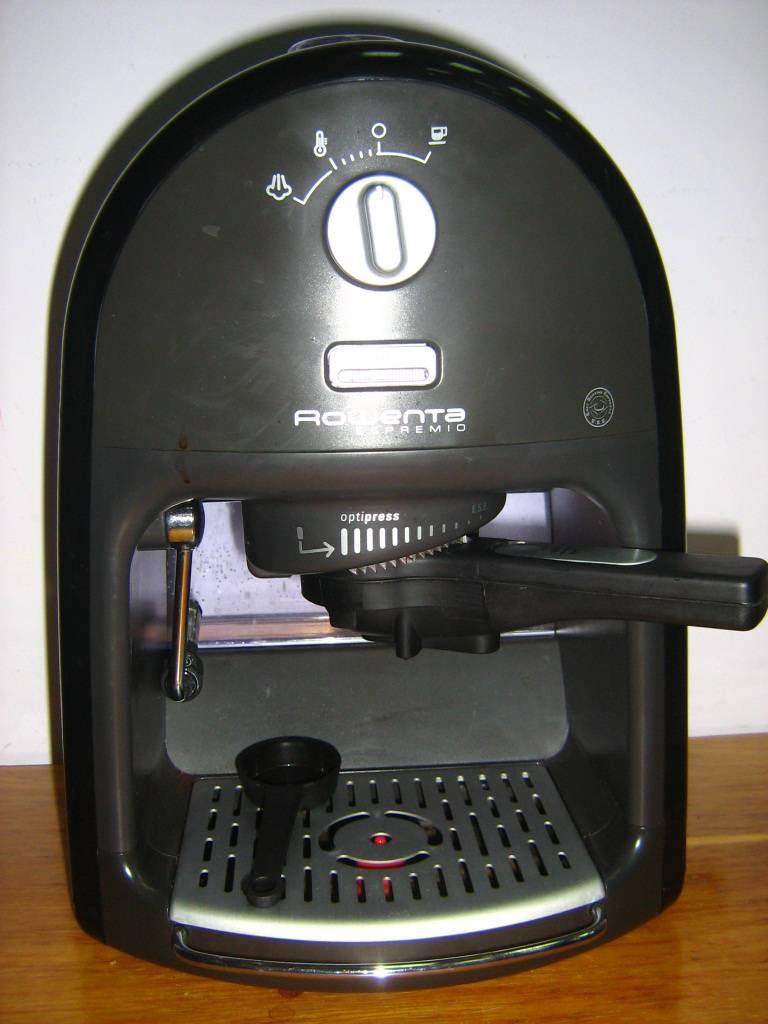 Rowenta кофеварка инструкция, отзывы, характеристики и др