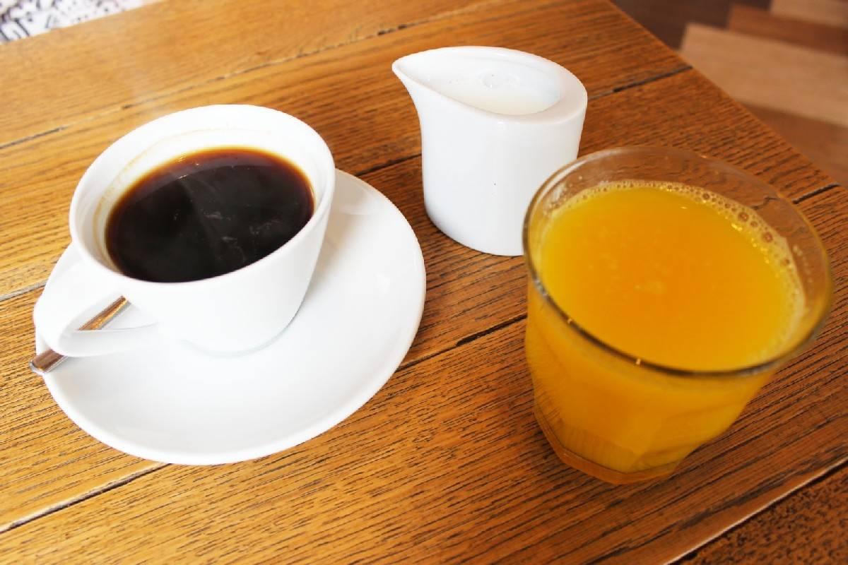 Важный вопрос: можно ли пить чай вместо воды?