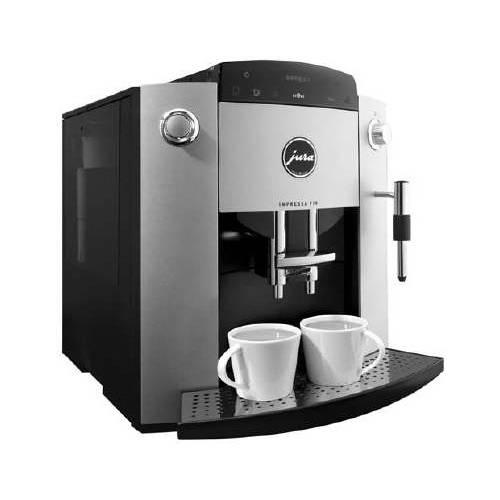 Сравнение эспрессо-машин jura и saeco: какой бренд лучше?