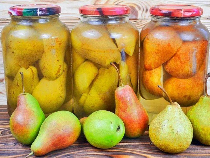 Компот из яблок и груш на зиму: слагаемые вкуса. любимый компот из яблок и груш на зиму в рецептах без премудростей - автор екатерина данилова - журнал женское мнение