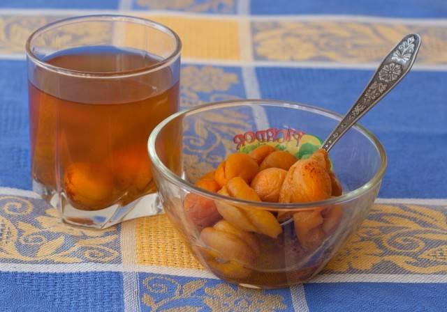 Настойки и ликеры из кураги. рецепт приготовления настойки на кураге на водке (спирту, самогоне)