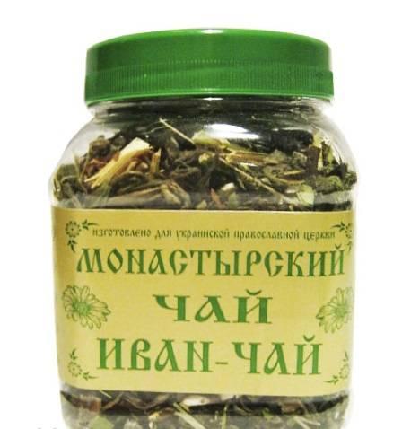Иван-чай для мужчин: полезные и лечебные свойства, вред и противопоказания, применении при снижении потенцим, простатите и аденоме