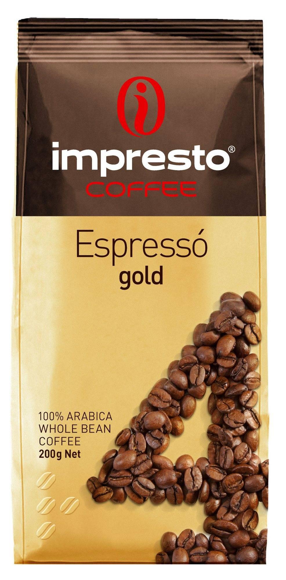 Кофе эспрессо — что это, состав и процесс приготовления