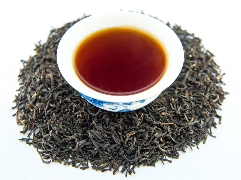 Чай ассам: что это такое, польза и вред | пища это лекарство