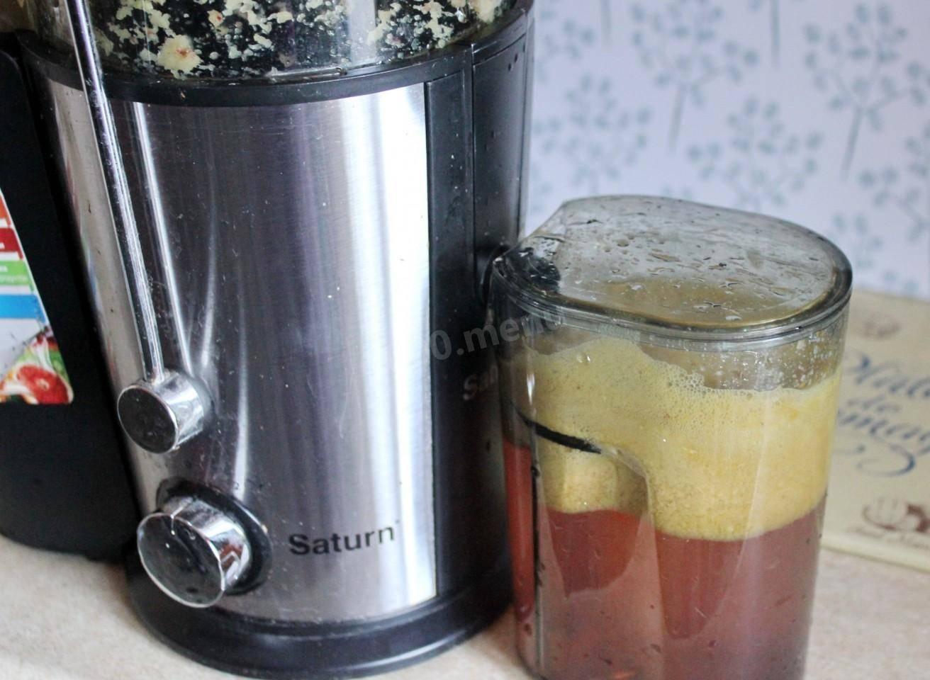 Яблочный сок в домашних условиях без соковыжималки: как выжать сок с помощью марли и терки