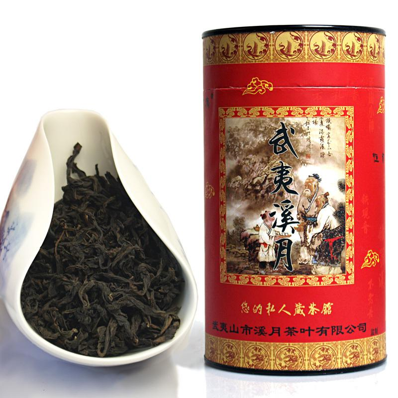 Десять самых дорогих чаев в мире