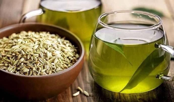 Как принимать семена тмина для похудения: рецепты, правила