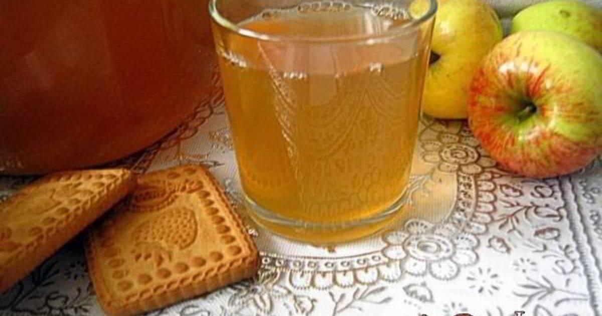 Яблочный сок на зиму: простые и самые вкусные рецепты приготовления