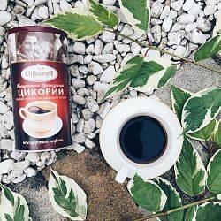 Чем заменить кофе для бодрости по утрам: 6 напитков, которые можно пить с пользой для организма человека