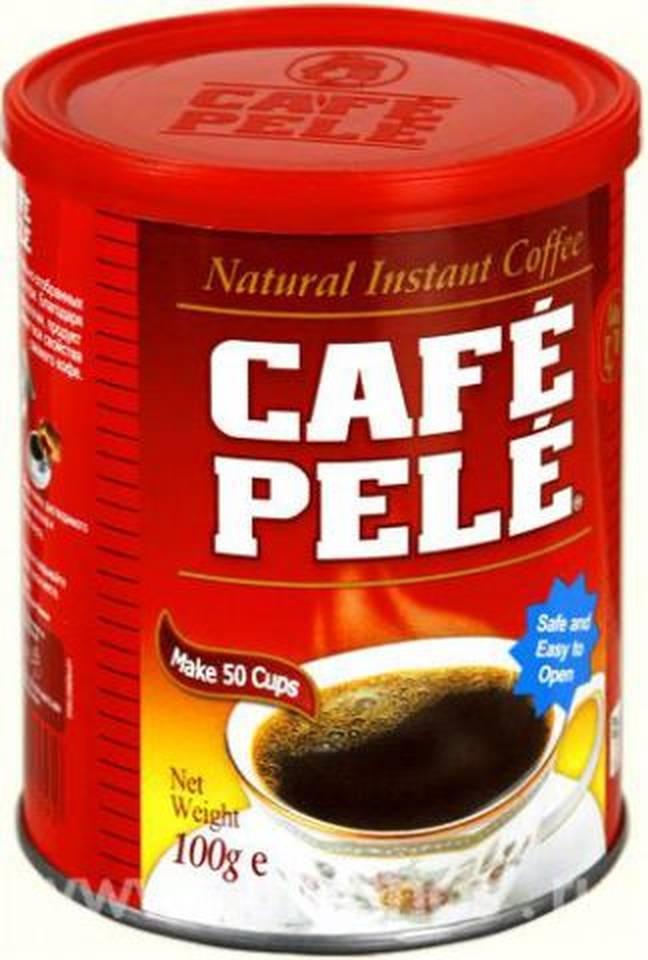 Самые известные бренды и марки кофе