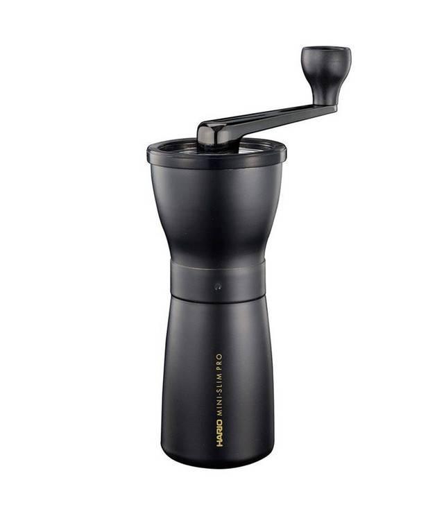 Лучшие электрические кофемолки для дома