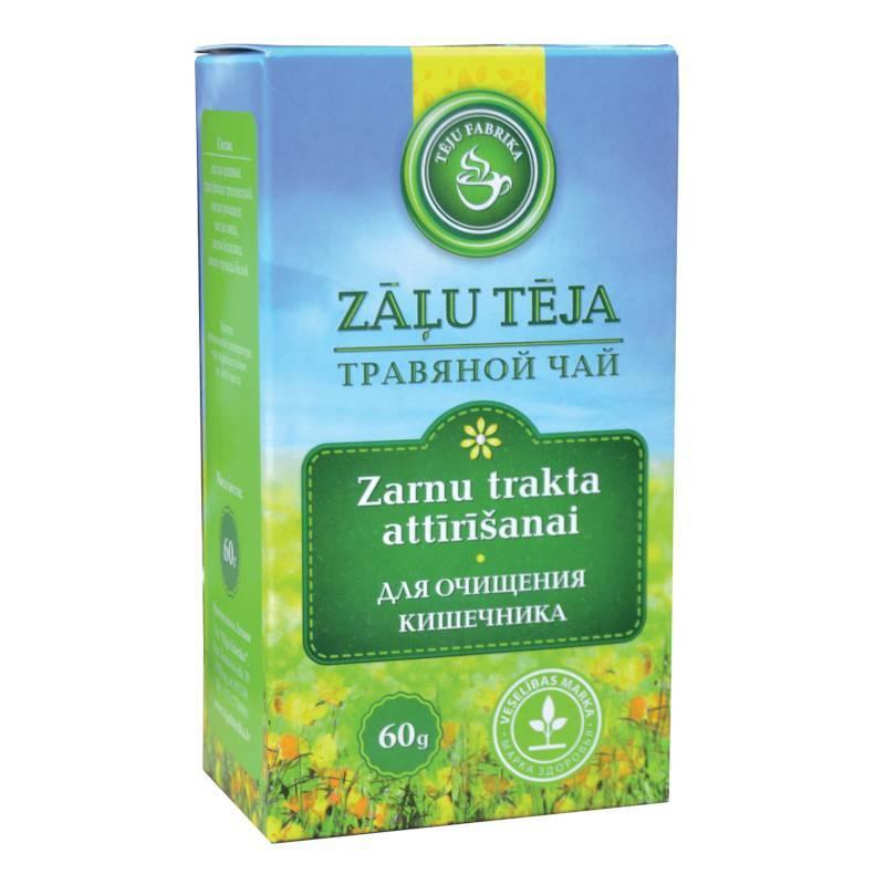 Очищающие чаи — подробный обзор эффективных чаев для очистки без вреда для здоровья!