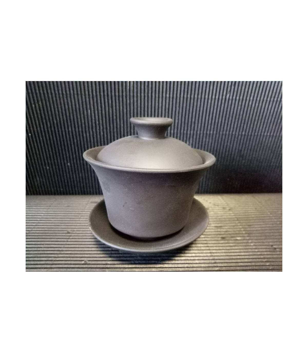 Гайвань для чая. виды, способы заварки и церемонии - искусство, мастерство и традиции чайной церемонии «теакуст»