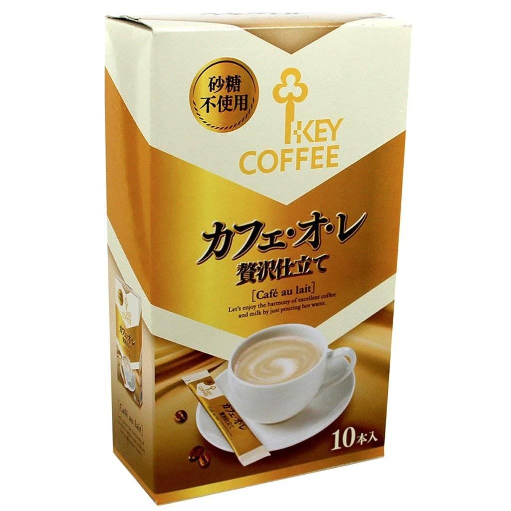 Калорийность кофе с молоком без сахара: растворимого и натурального