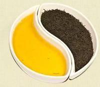 Описание японского чая Кокейча и его приготовление