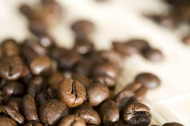 Зеленый кофе: польза, вред и противопоказания | food and health