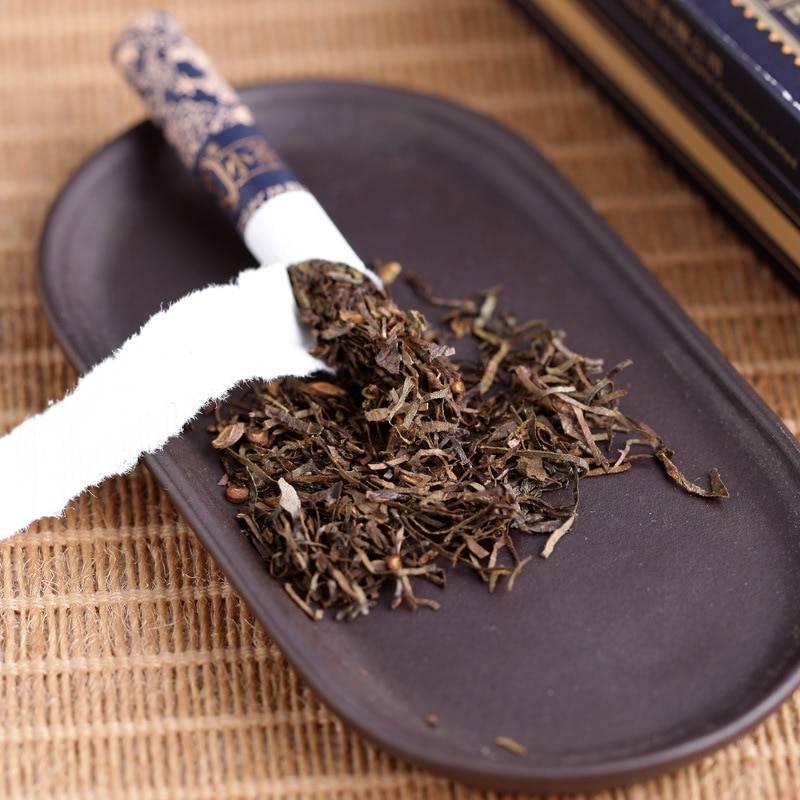 Иван-чай. противопоказания и вред для здоровья: кому можно, а кому опасно пить кипрейный чай